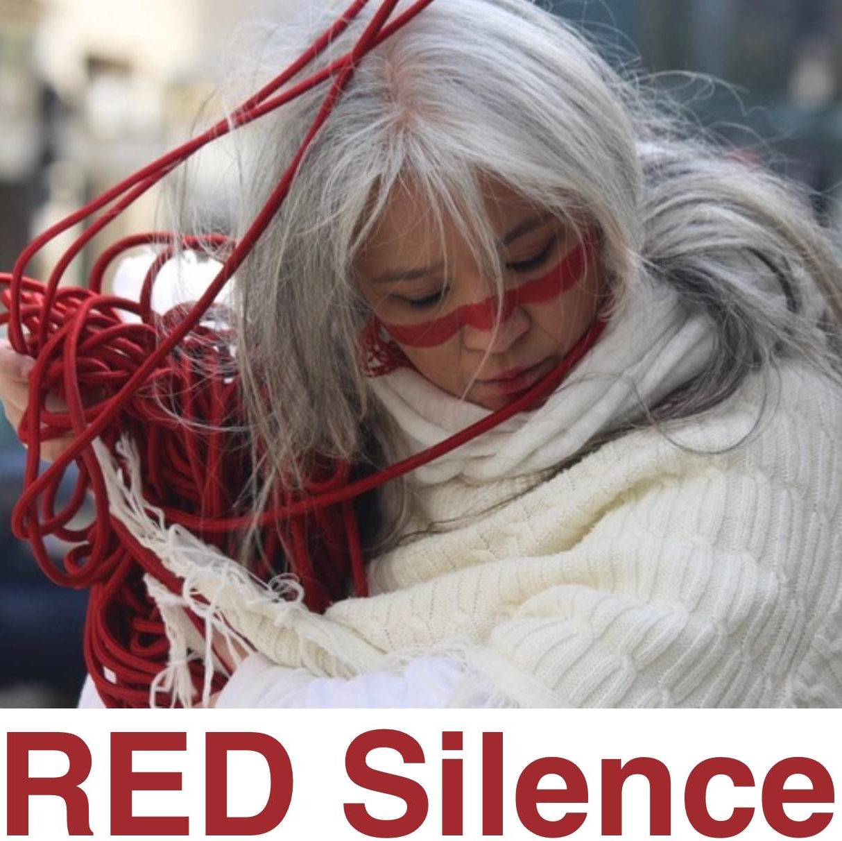 RED Silence